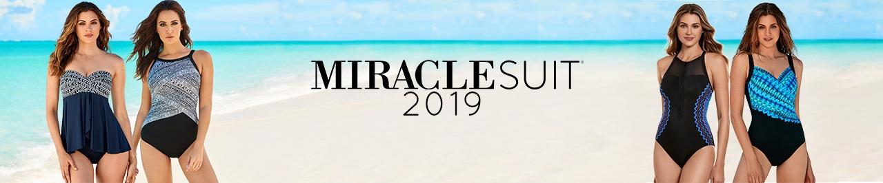 Miraclesuit Sale