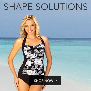 Shape Solutions