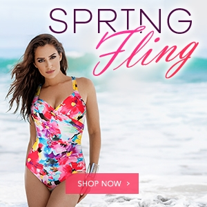 Shop All Swimsuits