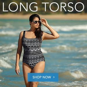 Women 39 s swimwear styles at swimstyle for Swimstyle pool