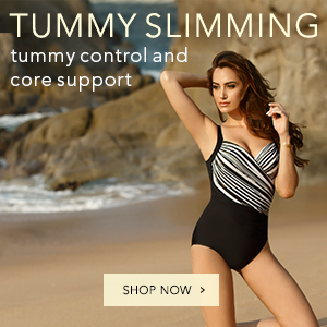 Tummy Slimming