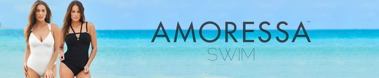 Brands: Amoressa