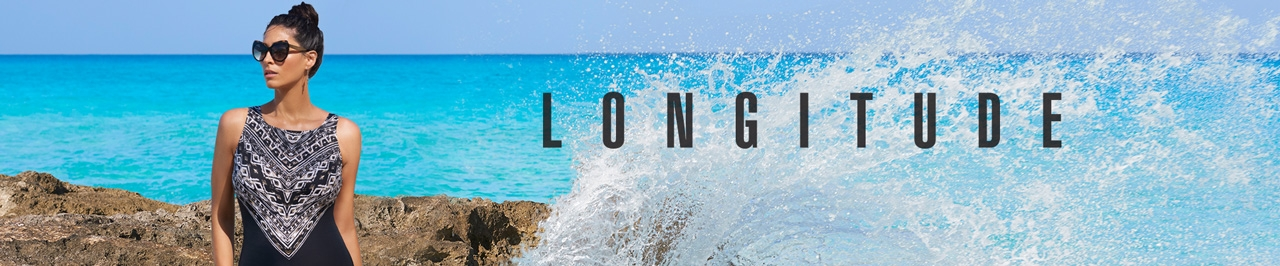 Brands: Longitude