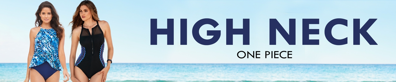 High Neck