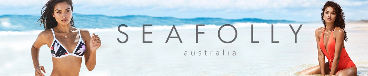 Brands: Seafolly