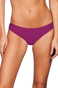 Stone Fox Swim Syrah Cheeky Cai Bikini Bottom