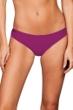 Stone Fox Swim Syrah Cheeky Cai Bikini Bottom
