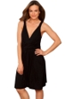 Dotti Black Sands Tank Dress Cover Up