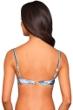 Gottex Sierra Molded Cup Bikini Bra