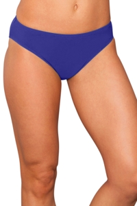 Profile by Gottex Lapis Brief Swim Bottom
