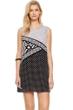 Gottex Mozambique Silk Dress