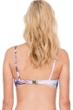 Gottex Primrose Surplice Underwire Bikini Top