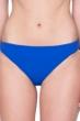 Gottex Vista Blue Classic Mid Rise Hipster Bikini Bottom