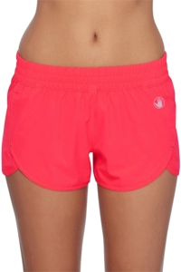 Body Glove Sport Diva Breezy Short