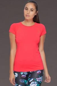 Body Glove Sport Diva Shamal T-Shirt