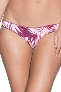 Maaji Juneberry Sublime Reversible Hipster Bikini Bottom