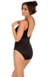 Miraclesuit Block Party Sanibel Underwire One Piece Swimsuit