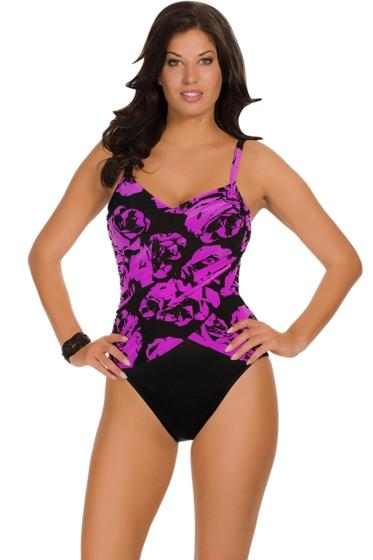 Magicsuit Gypsy Rose Liv One Piece Swimsuit
