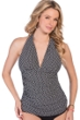 Magicsuit Spot On Traci Tankini Top