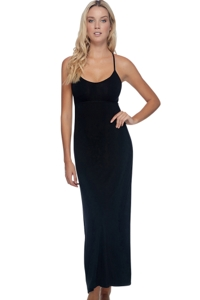 Body Glove Nerida Maxi Dress