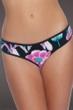 Body Glove Oria Lola Moderate Coverage Bikini Bottom