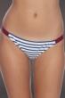 Body Glove Samana Bali Moderate Coverage Bikini Bottom
