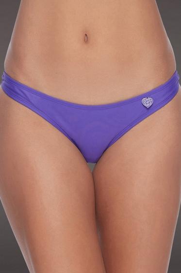 Body Glove Smoothies Fiji Cheeky Hipster Bikini Bottom