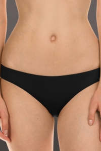 Isabella Rose Bali Hai Tahiti Cheeky Bikini Bottom