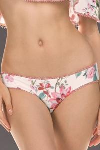 Isabella Rose Osaka Bondi Bikini Bottom