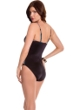 Magicsuit Social Network Lynn Underwire One Piece Swimsuit