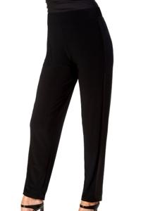 Magicsuit Black Skinny Pant