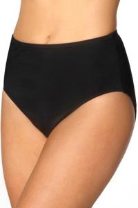 Miraclesuit Basic Black Pant