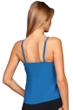 Magicsuit Ocean Rita Triple Tier Tankini Top