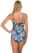 Magicsuit Sea Glass Thamar One Piece Swimsuit