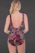 Magicsuit Dynasty Yasmin One Piece Swimsuit