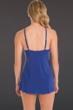 Magicsuit A Lister Twilight Blue Underwire Parker Swimdress