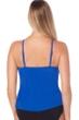 Magicsuit Cobalt Blue Rita Tankini Top