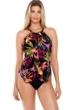 Magicsuit Oasis Jill One Piece Swimsuit