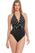 Magicsuit Small Bang Angelina One Piece Swimsuit