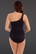 Miraclesuit Gilty Pleasures Jena One Piece Swimsuit