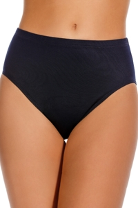 Miraclesuit Midnight Blue Classic Brief Tankini Bottom