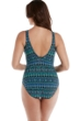Miraclesuit Gypsy Odyssey One Piece Swimsuit