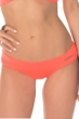 Becca by Rebecca Virtue Color Code Persimmon Hipster Bikini Bottom