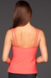 Miraclesuit Coral Avalon Tankini Top
