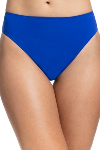 Profile by Gottex Date Night Sapphire Hipster Tankini Bottom