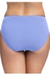 Profile by Gottex Date Night Lavender Hipster Tankini Bottom