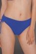 Profile by Gottex Ocean Blue Tutti Fruti Side Tie Brief Bottom