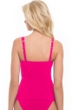 Profile by Gottex Origami D-Cup Underwire Tankini Top