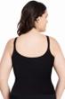Profile by Gottex Casablanca Plus Size V-Neck Tankini Top