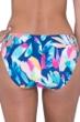 Profile by Gottex Bermuda Breeze Side Tab Hipster Bikini Bottom